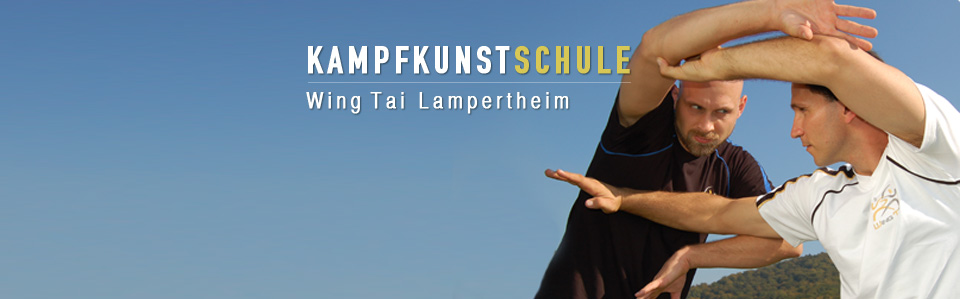 Wing Tai | Lampertheim